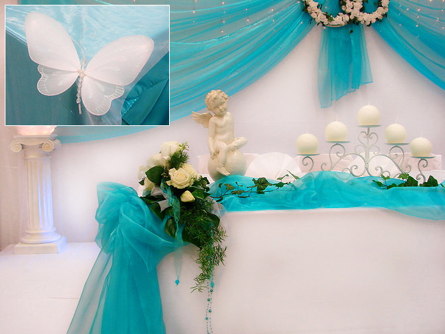 Magnificent Wedding Reception Decorations 650 x 488 · 136 kB · jpeg