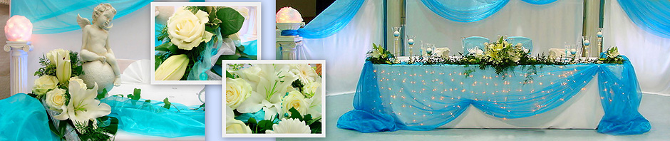 table decorations wedding party decorationswedding party decorations